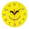 """Sieninis laikrodis """"Emociukai 5"""""""