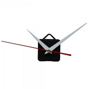 """Laikrodžio mechanizmas """"Baltasis kardas 2"""""""