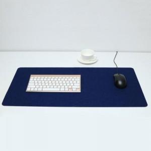 """Super didelio dydžio kilimėlis pelei """"Darbo erdvė"""" (70 x 32 cm)"""