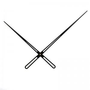 """Laikrodžio mechanizmas """"Moderniausias stilius"""""""