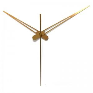 """Laikrodžio mechanizmas """"Stiliaus modernumas 3"""""""