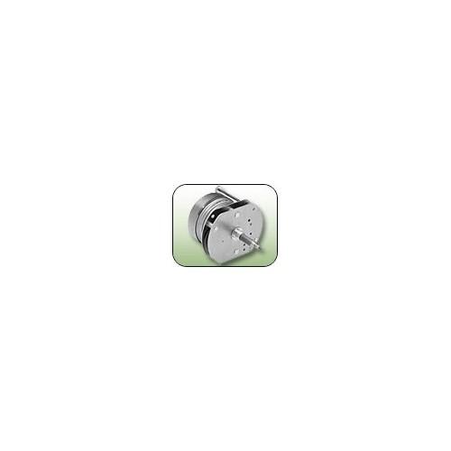 """Aukštos kokybės metalinis laikrodžio mechanizmas """"American Dream 15"""" (6.66 cm ašis)"""