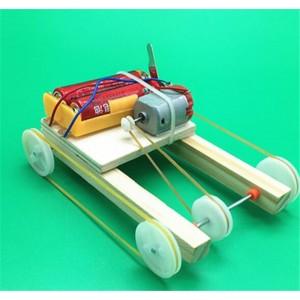 """Surenkamas vaikiškas konstruktorius """"Mašiniukas mylimukas"""" (vaiko lavinimas, aukštos kokybės)"""