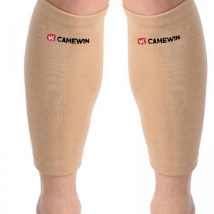 """Padidinto elastingumo kojų apsauga sportui """"Geras sportas 2"""" (1 pora)"""
