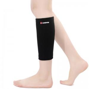 """Kojos apsauga sportui """"Čempijonas"""" (1 vnt.)"""