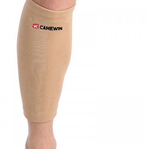 """Kojos apsauga sportui """"Čempijonas 2"""" (1 vnt.)"""