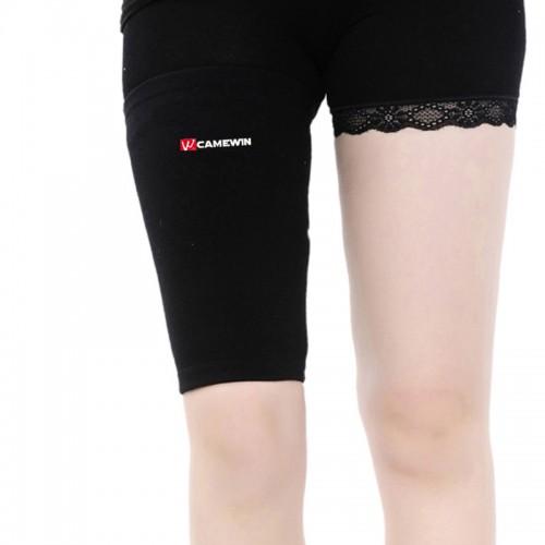 """Padidinto elastingumo kojos apsauga sportui """"Profesionalas"""" (1 vnt.)"""