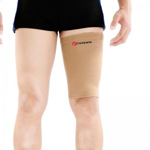 """Padidinto elastingumo kojos apsauga sportui """"Profesionalas 2"""" (1 vnt.)"""