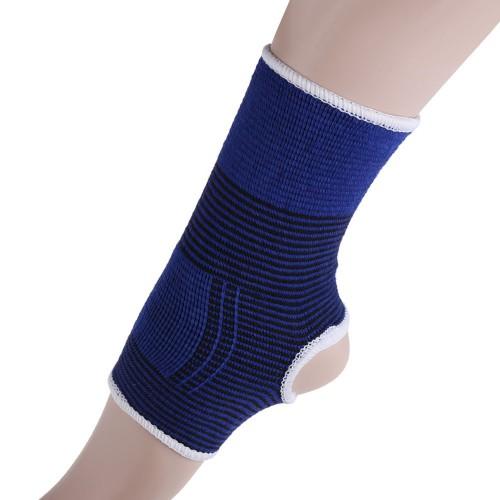 """Pėdos įtvaras """"Šiluma ir apsauga"""" (Raumenų priežiūrai, sportui, apsauga nuo traumų)"""