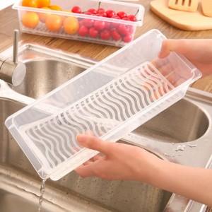 """Maisto šaldymo dėžė """"Praktiškas pasirinkimas"""""""
