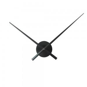 """Sieninio laikrodžio mechanizmas """"Juodoji strėlė 2"""""""