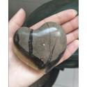 """Figūrėlė """"Pati mieliausioji 2"""" (kvarco kristalas, 187 g)"""