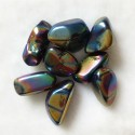 "Mineralai ""Nuostabiausias blizgesys"" (8 vnt, 1-1.5 cm, 20-30 g)"