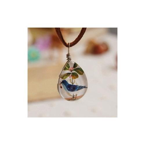 """Pakabukas """"Mieliausias paukštukas"""" (50 cm)"""