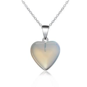 """Pakabukas """"Stilingiausioji širdutė"""" (28 cm)"""
