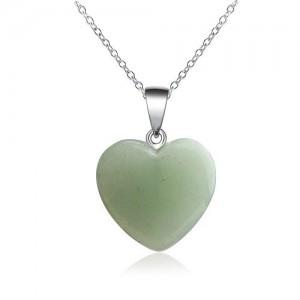 """Pakabukas """"Stilingiausioji širdutė 3"""" (28 cm)"""
