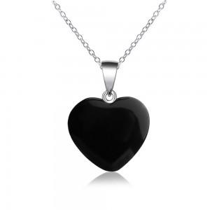 """Pakabukas """"Stilingiausioji širdutė 5"""" (28 cm)"""