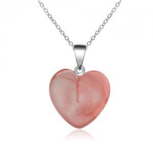 """Pakabukas """"Stilingiausioji širdutė 6"""" (28 cm)"""