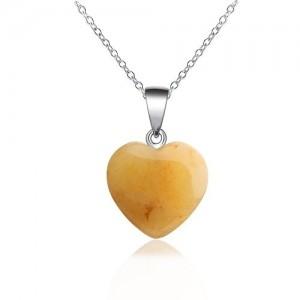 """Pakabukas """"Stilingiausioji širdutė 7"""" (28 cm)"""