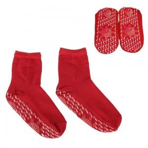 """Elektroninės šildančios kojinės """"Tikras smagumėlis 2"""""""