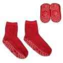 """Šildančios kojinės """"Tikras smagumėlis 2"""""""