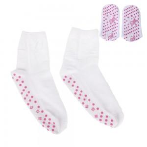 """Elektroninės šildančios kojinės """"Tikras smagumėlis 3"""""""