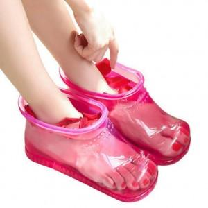 """Masažiniai batai """"Masažo malonumai"""""""
