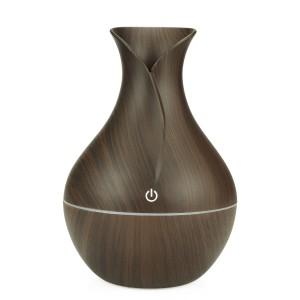 """Elektroninis kvapų skleidėjas """"Aladino lempa 2"""" (300 ml)"""
