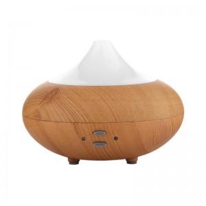 """Elektroninis kvapų skleidėjas """"Aladino lempa 4"""" (210 ml)"""