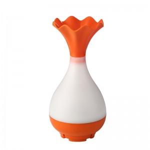 """Elektroninis kvapų skleidėjas """"Aromatinė vaza 4"""" (95 ml)"""