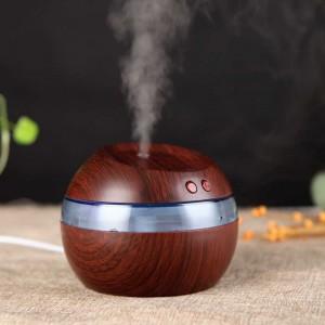 """Elektroninis kvapų skleidėjas """"Naujas stilius 2"""" (290 ml)"""