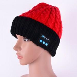 """Kepurė su ausinėmis """"Nuostabus komfortas 16""""  (Wireless, Bluetooth)"""