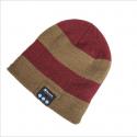 """Kepurė su ausinėmis """"Nuostabus komfortas 22""""  (Wireless, Bluetooth)"""