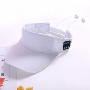 """Kepurė su ausinėmis """"Nuostabus komfortas 23""""  (Wireless, Bluetooth)"""