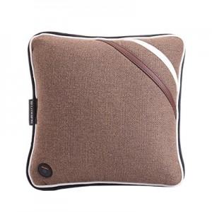 """Mažuojanti pagalvė """"Tikras malonumas 3"""""""