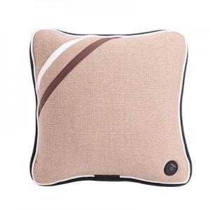"""Mažuojanti pagalvė """"Tikras malonumas 4"""""""