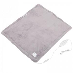 """Šildantis kilimėlis """"Nuostabi šiluma 5"""" (220V, 60 x 80 cm)"""