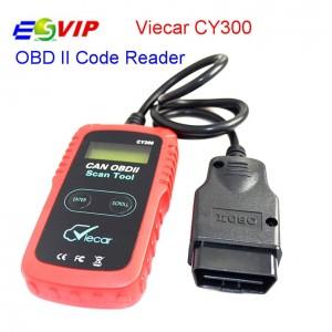 """Diagnostikos adapteris automobiliui """"Universalas 2"""" (OBD II, USB)"""