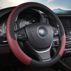 """Automobilio vairo apsauga """"Aukščiausia klasė 2"""" (38 cm, sportinio tipo)"""