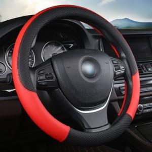 """Automobilio vairo apsauga """"Aukščiausia klasė 4"""" (38 cm, sportinio tipo)"""
