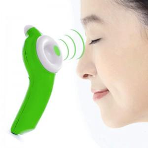 """Elektroninis akių masažuoklis """"Dailumas"""""""