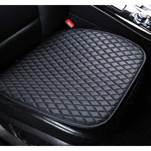 """Priekinės sėdynės pagalvėlė automobiliui """"Naujoji elegancija"""""""