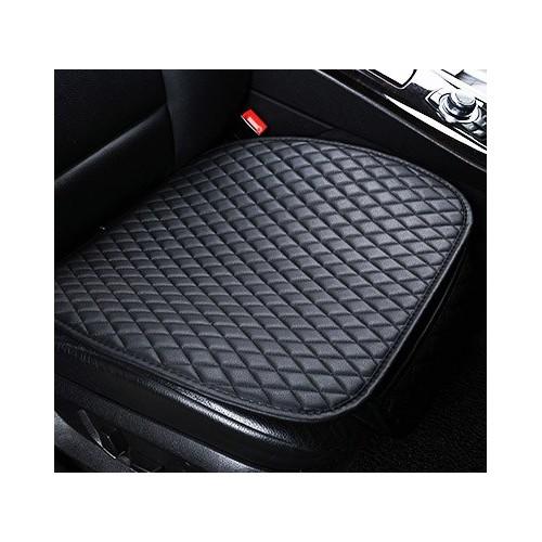"""Priekinės sėdynės kilimėlis automobiliui """"Naujoji elegancija"""""""