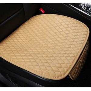 """Priekinės sėdynės pagalvėlė automobiliui """"Naujoji elegancija 2"""""""