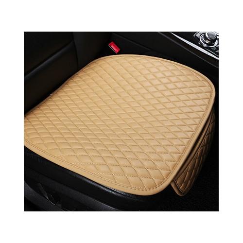 """Priekinės sėdynės kilimėlis automobiliui """"Naujoji elegancija 2"""""""