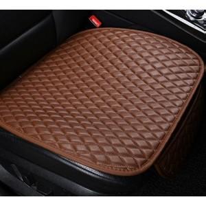 """Priekinės sėdynės kilimėlis automobiliui """"Naujoji elegancija 3"""""""