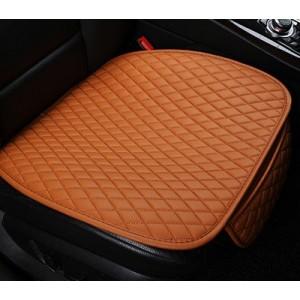 """Priekinės sėdynės pagalvėlė automobiliui """"Naujoji elegancija 4"""""""