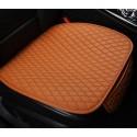 """Priekinės sėdynės kilimėlis automobiliui """"Naujoji elegancija 4"""""""