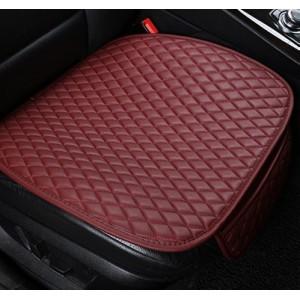 """Priekinės sėdynės pagalvėlė automobiliui """"Naujoji elegancija 5"""""""