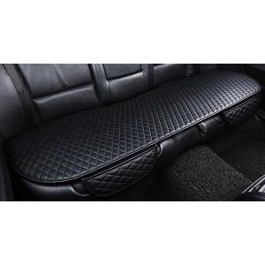 """Galinės sėdynės kilimėlis automobiliui """"Naujoji elegancija 6"""""""